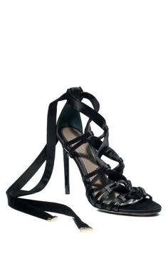 Jason Wu Gia Strappy Sandal