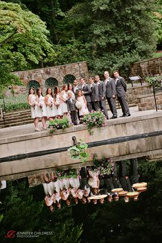 East Terrace Photo By Rob Nicholson Humbledeyes Photography Winterthur Weddings Pinterest