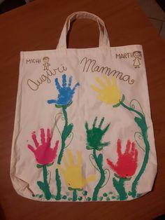 Sporte decorate Diy Tote Bag, Reusable Bags, Purses, Decor, Handbags, Decoration, Decorating, Wallets, Dekorasyon