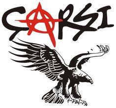 Beşiktaş Çarşı Grubu Vektörel Logosu [EPS File] Soccer Logo, Black Eagle, Premium Logo, Star Logo, Make Pictures, Vector Free Download, Free Logo, Tattoo Models, Vector Graphics