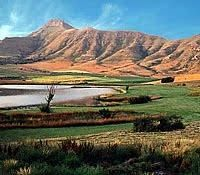 Clarence, Free State, South Africa Golf Estate, Free State, Live, Wonderful Places, Wonders Of The World, Places To See, South Africa, The Good Place, Birth