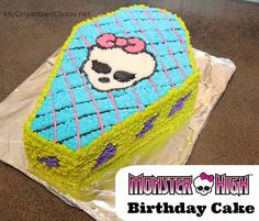 monster-high-birthday-cake-myorganizedchaos.jpg 687×588 pixels