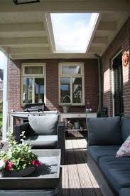 Project overview of the construction company Ad Spruit from Montfoort - # Garden Room, Outdoor Decor, Pergola Outdoor Living, Outside Living, Cottage Renovation, Diy Garden Furniture, Backyard Seating Area