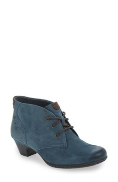 Cobb+Hill+'Aria'+Leather+Boot+(Women)+available+at+#Nordstrom