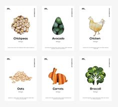 Branding and Packaging Design for Mealbox the Indian Kick-Starter Clever Packaging, Food Packaging Design, Brand Packaging, Box Branding, Web Design, Food Design, Layout Design, Brand Design, Graphic Design Posters