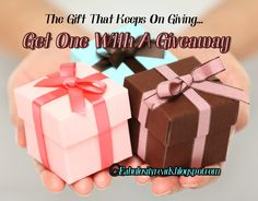 Time-Warp Wife - Keeping Christ at the Center of Marriage: The Top 5 Gifts for Husbands and Wives Creative Birthday Gifts, Birthday Gifts For Her, Marriage Advice, Love And Marriage, Happy Marriage, Soft Words, Best Wife Ever, Diwali Gifts, 5 Gifts