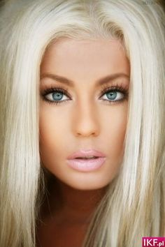 please can someone make me look like this?