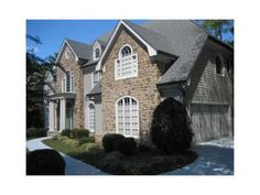 The property 4581 River Bottom Dr, Norcross, GA 30092 is currently not for sale on Zillow. View details, sales history and Zestimate data for this property on Zillow. Great Schools, Selling Real Estate, Duffy, The Neighbourhood, Home And Family, Buy And Sell, River, Mansions, House Styles