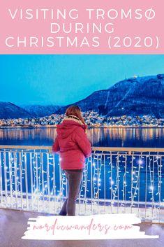 Winter Travel, Holiday Travel, Northern Lights Norway, Polar Night, Alesund, Visit Norway, Norway Travel, Tromso, Stavanger