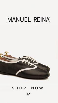 9e08979de0b Zapatos Jazz 😍❤ Increíblemente cómodos!!! 😍❤  jazzshoes  yesfootwear   danceshoes  man  dancer  fashion  love  shoes  exclusive  manuelreina   summer ...