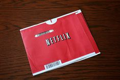 How to Get Netflix for Free: This Guy's Strategy is Brilliant