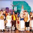 Bartered Bride 2012 | Tour | Opera Scotland