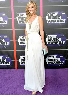 CMT Music Awards 2013: Sarah Darling