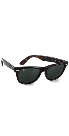 e151fb73e18 Ray Ban Outsiders Rb 2038 Wayfarer
