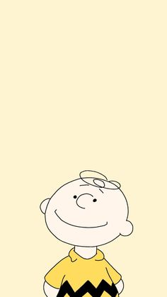 스누피 아이폰 배경화면 : 네이버 블로그 Snoopy Wallpaper, Mickey Mouse Wallpaper, Hello Kitty Wallpaper, Wallpaper Tumblr Lockscreen, Cute Wallpaper Backgrounds, Cute Wallpapers Quotes, Cute Cartoon Wallpapers, Flower Phone Wallpaper, Wallpaper Iphone Disney