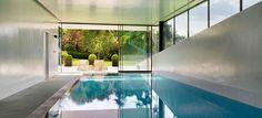 """""""Die Vorteile eines Indoor Swimming Pools"""" - kurz u prägnant auf den Punkt gebracht: http://www.swimmingpool-ratgeber.com/swimmingpool-1x1/die-vorteile-eines-indoor-swimming-pools/"""