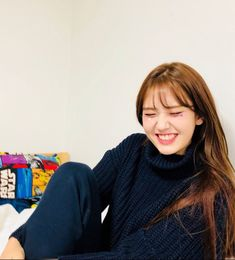Tongue, straw and other stuff Jeon Somi, Girl Day, My Girl, South Korean Girls, Korean Girl Groups, Asian Celebrities, Celebs, Oppa Gangnam Style, Jung Chaeyeon