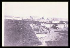 Union Prison/Johnson's Island, Ohio