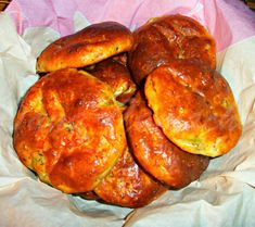 Cooking with love ! : POGACELE DUKAN CU BRANZA SI SUNCA (CHEESE & HAM BUNS - DUKAN)