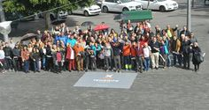 Grupo Mascarada Carnaval: El Cabildo de Tenerife entrega 72.000 euros a los ...