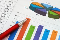 ¿Por qué es importante medir la experiencia del cliente?
