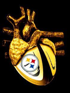I'm a Steelersaholic Steelers Cheerleaders, Pitsburgh Steelers, Steelers Helmet, Pittsburgh Steelers Wallpaper, Pittsburgh Steelers Jerseys, Dallas Cowboys, Steelers Images, Steeler Nation, Fans