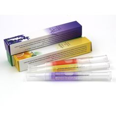 JinTing 1PCS Cuticle Revitalizer Oil Nail Treatment Nutritious Polish Free Shipping Wholesale Nail tools