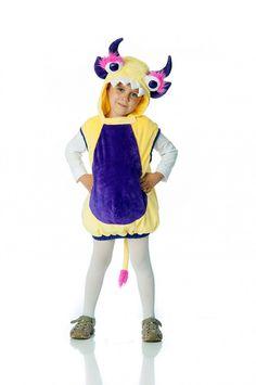 Monsterweste Loki gelb-lila für Kinder, Verkleidung Monster Kostüm, 100% Polyester wird bei Fetenman's verkleidungen-kostueme.de unter der Kategorie Monsterkostüme   geführt. Tolle Verkleidungen von Orlob Handelsgesellschaft online bei verkleidungen-kostueme.de bestellen und preiswert einkaufen. Die Artikelnummer lautet 28-2005 (EAN / GTIN  ).