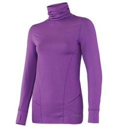 Terramar ThermaSilk CS Pointelle Silk Lightweight Pants - Women's ...