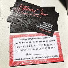 High-Quality Printing on Custom Business Cards, Banners, Stationery, Brochures and more! Spot Uv Business Cards, Premium Business Cards, Custom Business Cards, Letterpress Business Cards, Presentation Folder, Letterhead, Signage, Banner, Stationery