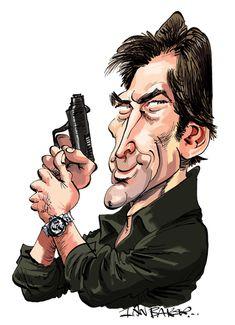 15 Best James Bond Images James Bond Bond James Bond Movies
