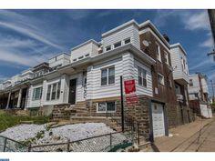 5701 N Marshall St, Philadelphia, PA 19120. 0 bed, 0 bath, $99,900. Calling all investor...