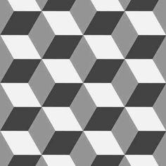 Gif Animation // #cube