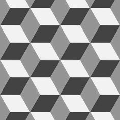 bigblueboo:  70. spinning cubes???