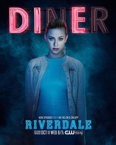 Riverdale is an American mystery drama television series. The characters are based on Archies comics. A series of events take place in a town of Riverdale. Archie, Betty, Jughead, and Veronica try to solve the mystery. Riverdale Movie, Riverdale Poster, Betty Cooper Riverdale, Kj Apa Riverdale, Riverdale Merch, Riverdale Season 1, Riverdale Quiz, Riverdale Tumblr, Riverdale Netflix