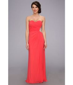 Gabriella Rocha Sally Dress bridesmaids dress