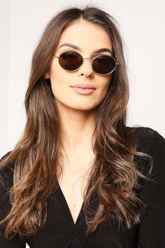 Les 17 meilleures images du tableau lunettes sur Pinterest ... 55c78fd37a71