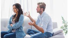 Tips Pacar Peka - Kesal Gara-gara Si Doi Sering Nggak Tahu Isi Hati Kamu? Ikuti Cara Ini!
