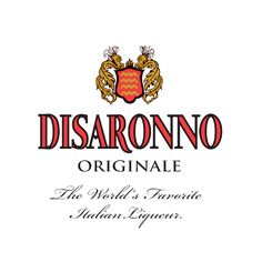 Best Disaronno Originale Amaretto Liqueur Recipe on Pinterest