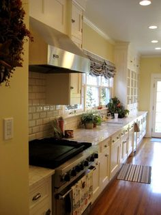 Sears Kitchen Cabinet Refacing Cost Design And Decoration Ideas Simple Sears Kitchen Cabinets Design Ideas
