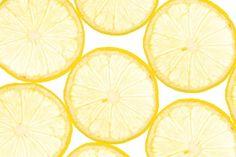 Mind Blown: 25 Amazing Things To Do With Lemon Peels Lemon Uses, Skinny Mom, Lemon Water, Diy Beauty, Homemade Beauty, Healthy Skin, Healthy Food, Healthy Recipes, Mind Blown