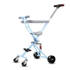 Precision steel linen silent pu wheel material,suitable age 1-3-6 years old *** Click on the image for additional details. (As an Amazon Associate I earn from qualifying purchases)
