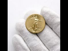 Gold Is The Worst Investment In History - Eventually Worthless