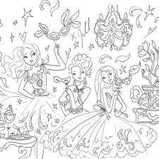 Afbeeldingsresultaat voor jill zapp tekeningen Smash Book, Image, Books, Art, Livros, Craft Art, Book, Livres, Kunst