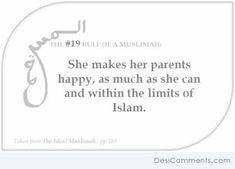 Picture: Muslimah Jumma Mubarak Images Download, Jumma Mubarak Beautiful Images, Islamic Pictures, Islamic Quotes, Lyrics, Parenting, Motivation, Instagram Posts, Happy