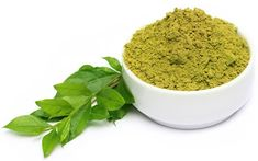 Henna powder is wildly used for natural dye for hair and henna tattoo on handand other body parts. pure and Natural Herbal Henna -. Materials for the Henna Paste Henna powder, cup. Dyed Natural Hair, Natural Hair Styles, Natural Henna, Natural Brown, Natural Beauty, Henna Powder For Hair, Hair Powder, Homemade Hair Dye, Henna Leaves