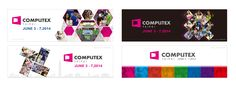 From Rudaor News Letter after Computex 2014