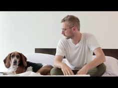 NYC Designers Talk Sleep Style on a Beautyrest Black Labor Day Sale As San Diego's Largest Independant Mattress Dealer, we are committed to two things: Your Comfort and Value. We carry the same discounted mattress brand name beds like Sealy Posturepedic, Beautyrest, Simmons Beauty Sleep, Stearns & Foster, Simmons Memory Foam Plus, Simmons World Class, Sealy Hybrid, Serta iComfort and the elite Simmons Black Collection.