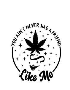 Joint pot weed marijuana blunt smoking 420 SVG, Immediate Obtain, Reduce File, Digital File, Choppin Marijuana Leaves, Cannabis Oil, Ganja, Weed Quotes, Stoner Art, Weed Art, Weed Humor, Puff And Pass, Dark Art