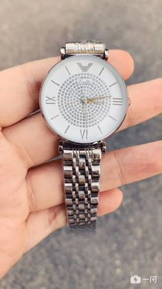 Simple Watches, Trendy Watches, Cute Watches, Popular Watches, Fossil Watches, Rolex Watches, Wrist Watches, Luxury Watches, Fashion Watches